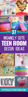 funky teenage bedroom furniture cute diy room decor ideas for teens best diy room decor ideas from pinterest youtube and top diy blogs awesome ideas for teen girls bedrooms furniture
