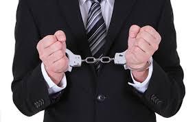 Resultado de imagem para pj anti corrupção
