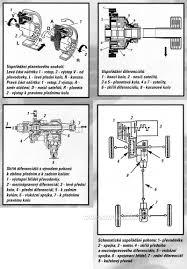 hyundai all wheel drive explained awd cars, 4x4 vehicles, 4wd 2001 Hyundai Santa Fe Wiring Diagram hyundai santa fe i 2001 hyundai santa fe wiring diagram
