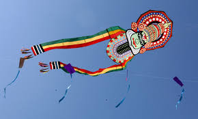 best images about kites chinese dragon search 17 best images about kites chinese dragon search and cavy