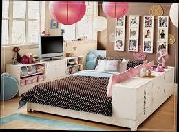 bedroom sets for girls bunk bed bedroom sets kids