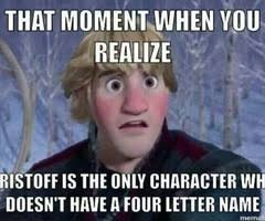 Frozen Meme | galleryhip.com - The Hippest Galleries! via Relatably.com