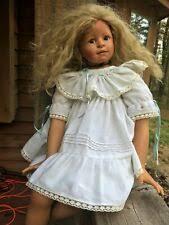 <b>Zapf</b> Dolls for sale | eBay