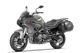 <b>Benelli TNT 600</b> GT Price, Review, Mileage, Features, Specifications