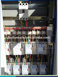 electrical control panel power distribution cabinet neutral electrical control panel power distribution cabinet neutral grounding resistor whole