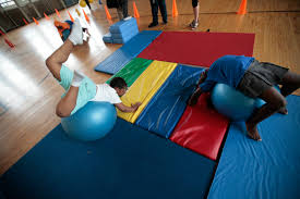 does gym help students perform better in all their classes the does gym help students perform better in all their classes the new york times