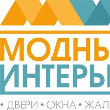 Виктория Русских | ВКонтакте