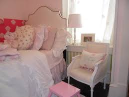 bedroom ideas shabby chic pictures shabby chic teenage bedroom bedroom shabby chic decorating ideas
