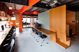 awesome decorating office layout office home office design cool office decor 12 the luxurious cool office awesome cool small office