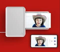 <b>Xiaomi</b> officially launches the <b>MIJIA</b> Photo <b>Printer</b> priced at 499 yuan ...