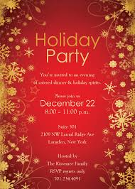 christmas party invitation templates com christmas party invitation