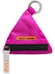 Heron Preston <b>Брелоки</b> для Мужчин - Купить в Интернет ...