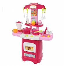 Купить детские <b>кухни</b> (игровые модули) в Новосибирске по ...
