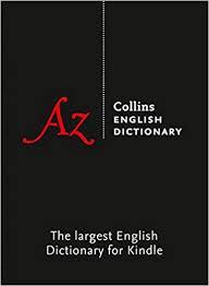<b>Collins</b> English <b>Dictionary Complete</b> and Unabridged - Kindle ...