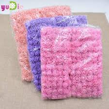 Cheap mini flower bouquet, Buy Quality flower bouquet directly from ...