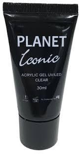 Planet <b>Nails</b> - <b>Wholesale</b> Distribution of Professional <b>Nail</b> & Beauty ...