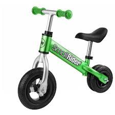 Стоит ли покупать <b>Беговел Small Rider Jimmy</b>? Отзывы на ...