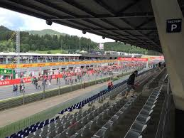 start finish grandstand red bull ring 01 300x225 austria view red bull