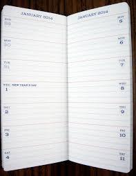word notebooks standard memorandum review the unroyal warrant word notebooks the standard memorandum