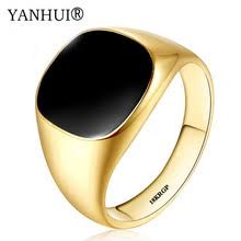 <b>Yanhui</b> Men Ring reviews – Online shopping and reviews for <b>Yanhui</b> ...