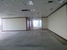 accessible office space in ortigas for lease 1080sqms pasig image 7 accessible office space