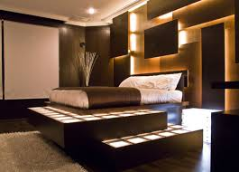 design ideas modern bedroom office design contemporary design of bed bedroom office design ideas