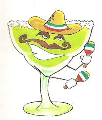 Image result for margarita images free