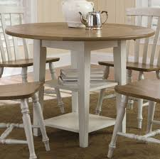 drop leaf table pictures ideas dining all images furniture high top drop leaf kitchen table ideas high top k