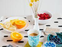 table appointments: лучшие изображения (36)   Керамика, Посуда ...