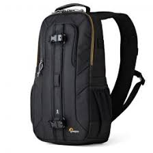 <b>Slingshot Edge 250</b> AW | <b>Lowepro</b>