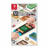 <b>Nintendo</b> Switch / <b>Игры</b> / Все — Интернет магазин GamePark