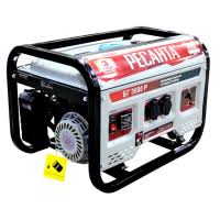 <b>Генератор бензиновый Husqvarna G1300P</b> за 20990 р. – купить в ...