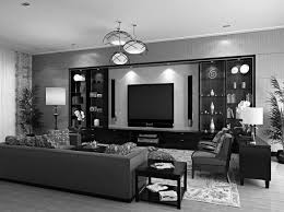living room best color to paint living room with nice sofa beautiful living room ideas black brilliant grey sofa living room ideas grey