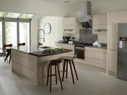 interior design kitchens mesmerizing decorating kitchen: full size of kitchen desaignkitchen minimalist white small kitchen interior design interior modern kitchen