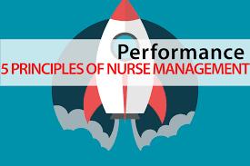 on demand webinars nurse manager hq zoom in more