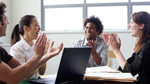 Intercultural Communication in Workplace | Business Management Course