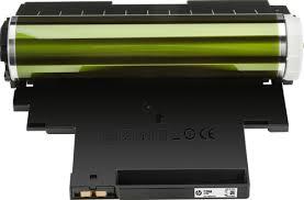 <b>Фотобарабан HP</b> 120A (<b>W1120A</b>) оригинал OEM — купить в ...