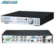 Buy asecam dvr and get free shipping on AliExpress.com