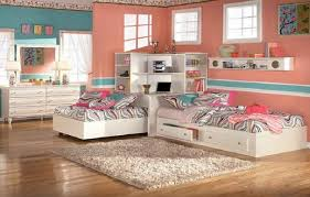 twin beds for your children colorfull design twin beds themes for kids amazing twin bunk bed
