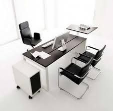 simple office table designs modern office desk furniture modern l shaped desk amusing corner office desk elegant