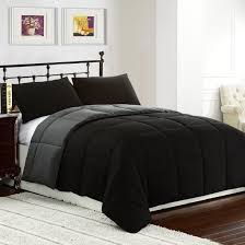 bedding sets for men  spillo caves
