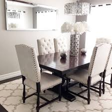 room decor furniture interior design idea neutral room beige color khaki breakfast room furniture ideas