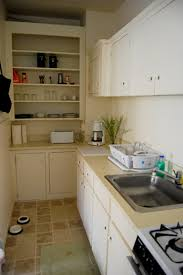 small house kitchen ideas  inspiration gallery from galley kitchen ideas for house with limited