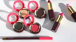 Here's Every Single Product in the <b>MAC</b> Nutcracker <b>Holiday</b> Collection
