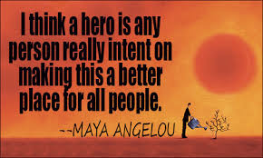 Image result for heroism quotations
