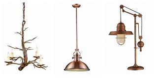 cool best copper lighting fixture copper light fixtures sample awesome sample pendant lights bathroom