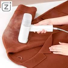Zanjia <b>Garment Steamer iron</b> generator mijia <b>GT 301W</b> Household ...