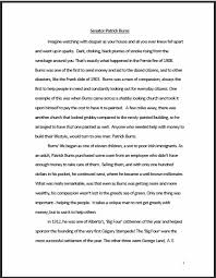 th amendment essay – stratlab th amendment essay questions
