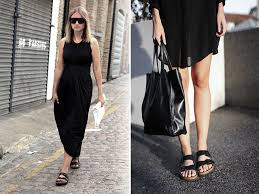Image result for birkenstock