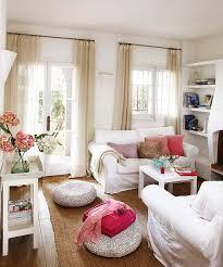 apartment cozy bedroom design: cozy bedroom decorating ideas small apartment cozy bedroom